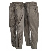 Nash - Packaway Waterproof Trousers