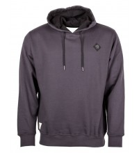 Nash - Street Grey Hoody