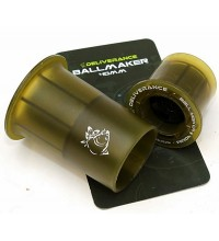 Nash - Deliverance Ballmaker 40mm