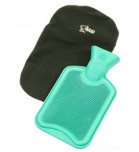 Nash - Carper's Hot Water Bottle