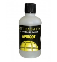 Nutrabaits - Nutrafruits Apricot 100ml