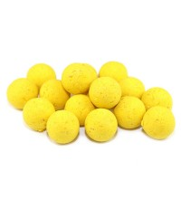 Nutrabaits - High Attract Pop Ups Pineapple & Banana