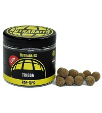 Nutrabaits - High Attract Pop Ups Trigga