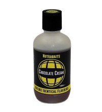 Nutrabaits - Chocolate Cream Nature Identical Flavour 100ml