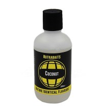 Nutrabaits - Coconut Nature Identical Flavour 100ml
