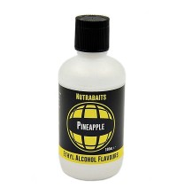 Nutrabaits - EA Flavour Pineapple 100ml