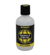 Nutrabaits - UTCS Pineapple & N-Butyric Acid 100ml