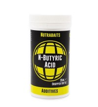 Nutrabaits - N-Butyric Acid 20ml