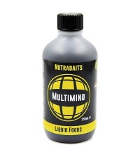 Nutrabaits - Multimino 250ml