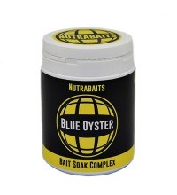 Nutrabaits - Blue Oyster Bait Soak Complex 100ml