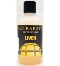 Nutrabaits - Elite Liver 100ml