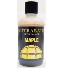 Nutrabaits - Elite Maple 100ml