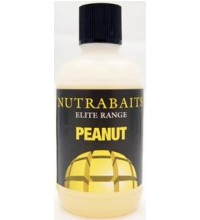 Nutrabaits - Elite Peanut 100ml