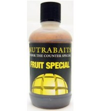 Nutrabaits - UCS Fruit Special 100ml