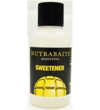 Nutrabaits - Sweetener 50ml