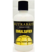 Nutrabaits - Emulsifer 100ml