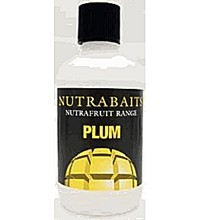 Nutrabaits - Nutrafruits Plum 100ml