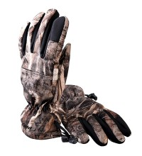Prologic - Max5 Thermo-Armour Gloves