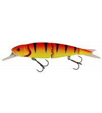 Savage Gear - 4Play Herring Lowrider Golden Ambulance 9,5cm