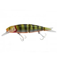 Savage Gear - 4Play Herring Lowrider Perch 9,5cm
