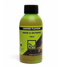 Rod Hutchinson - Legend Squid & Octopus 100ml