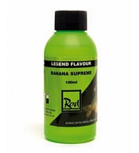 Rod Hutchinson - Legend Banana Supreme 100ml