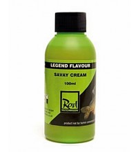 Rod Hutchinson - Legend Savay Cream 100ml