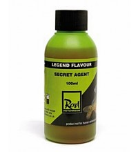 Rod Hutchinson - Legend Secret Agent 100ml