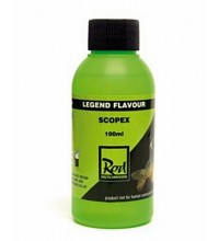 Rod Hutchinson - Legend Scopex 100ml