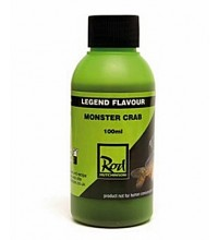Rod Hutchinson - Legend Monster Crab 100ml