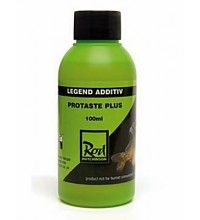 Rod Hutchinson - Legend Prostate Plus 100ml