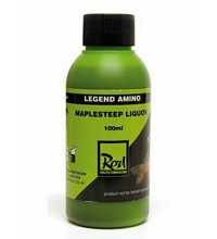 Rod Hutchinson - Legend Maplesteep Liquor 100ml