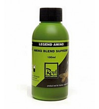 Rod Hutchinson - Legend Amino Blend Supreme 100ml