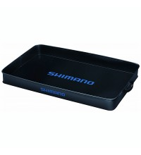 Shimano - Hard Inner Tray Black