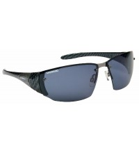 Shimano - Aspire Sunglasses