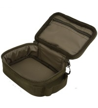 Solar - SP Hard Case Accessory Bag Medium