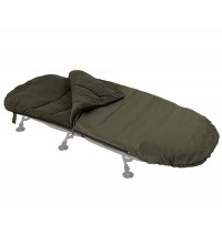 Trakker - Big Snooze+ Standard Sleeping Bag
