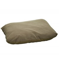 Trakker - Large Pillow