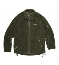 Trakker - Sherpa Fleece Jacket