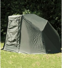Wychwood - Solace HD Brolly Overwrap 50""