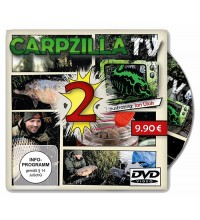Carpzilla TV#2